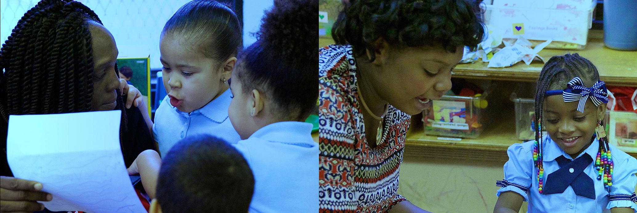 home slider 2 - Brooklyn Kindergarten Society