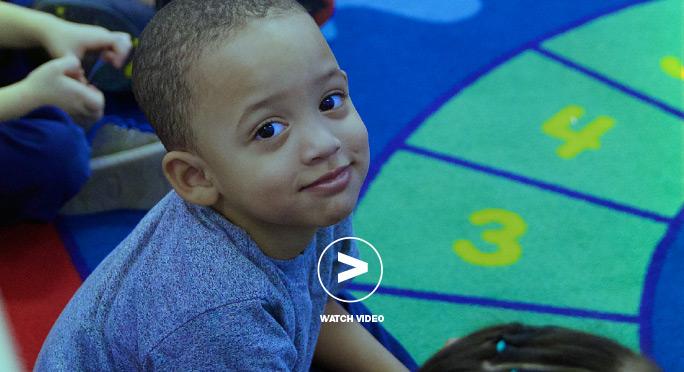 watch-classroom-video