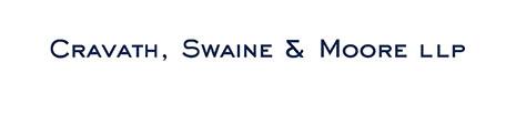 cravath-logo