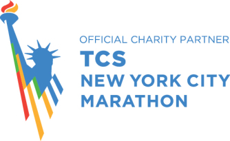 NYCM15-charity_logo