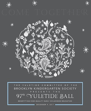 2017 Yuletide Journal