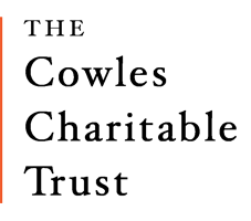 The Cowles Charitable Trust