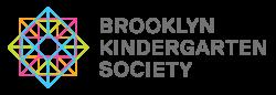 BKSNY Logo
