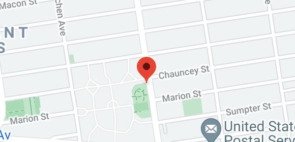 brevoort map image