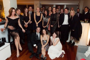 Fotoahoy com London-2014-Dinner-Party 01