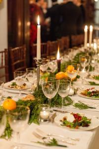 Fruin table 2