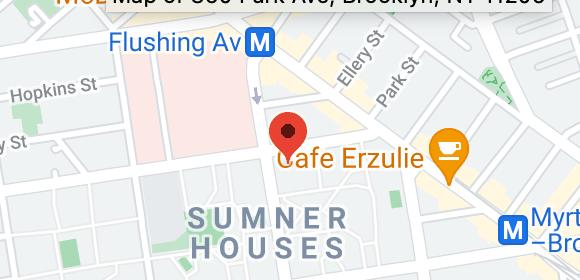 sumner map image